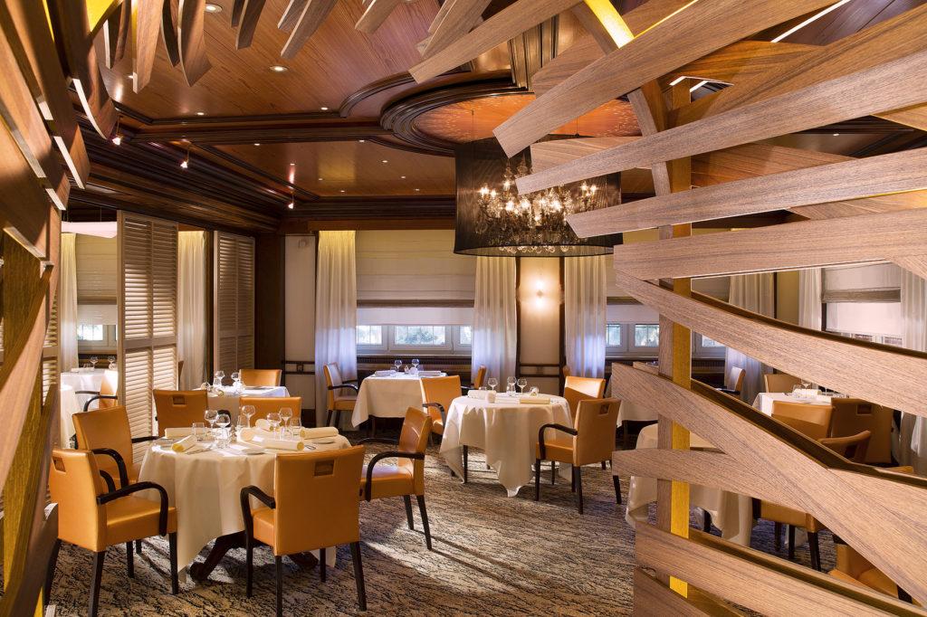 restaurant-le-parc-hotel-restaurant-wucher-tastylife-magazine-spa-obernai-alsace-1