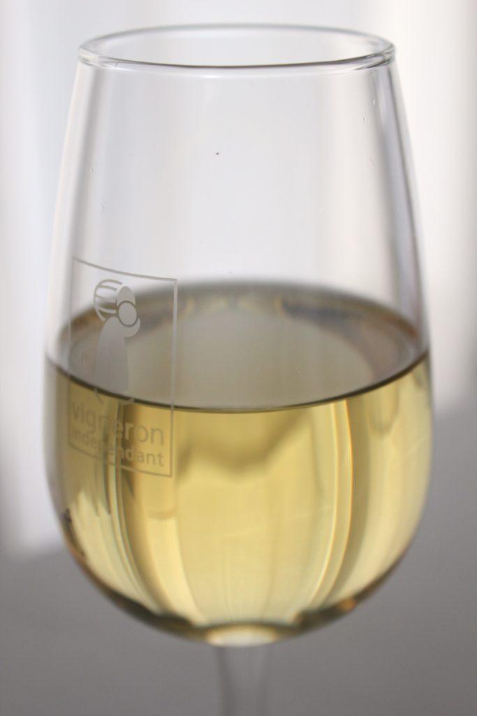 lifestyle équilibré Tasty Life Magazine vin boissons fêtes jurançon sud ouest verre