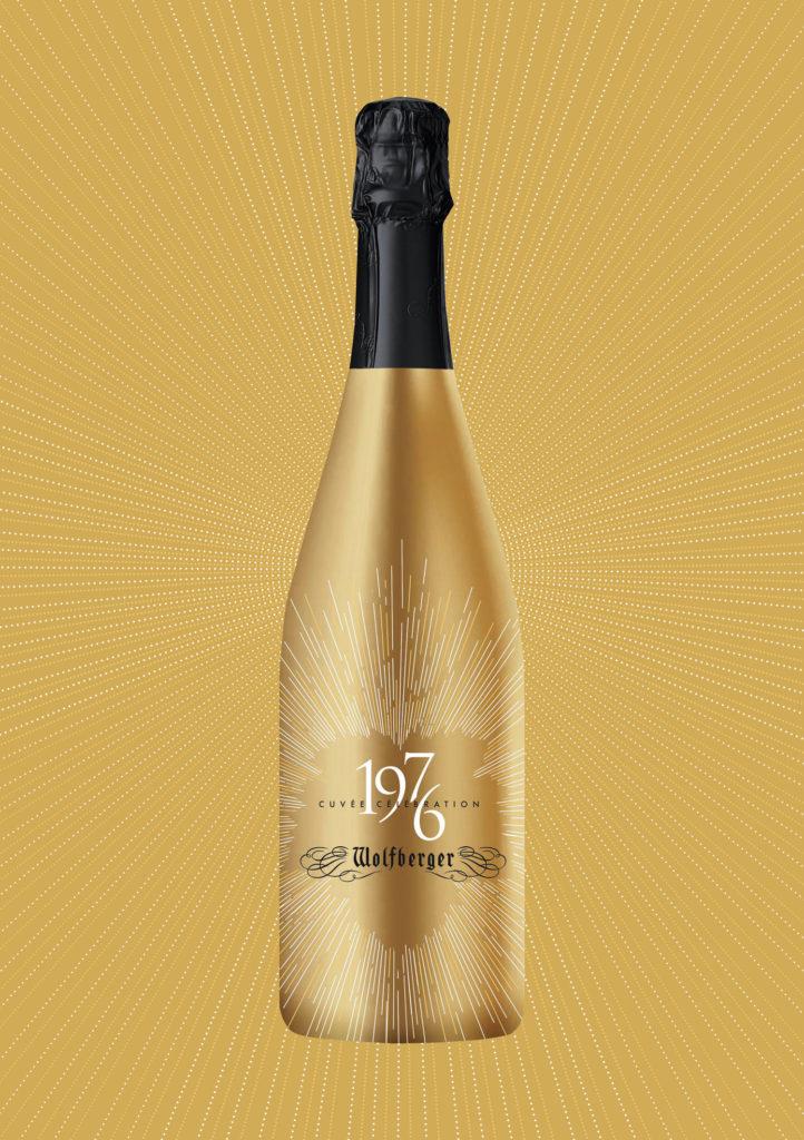 Tasty Life Magazine lifestyle équilibré vin boissons fêtes effervescents bulles crémants alsace champagne wolfberger