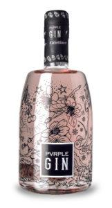lifestyle gourmand healthy boissons alcool spiritueux innovations fêtes eau-de-vie liqueurs