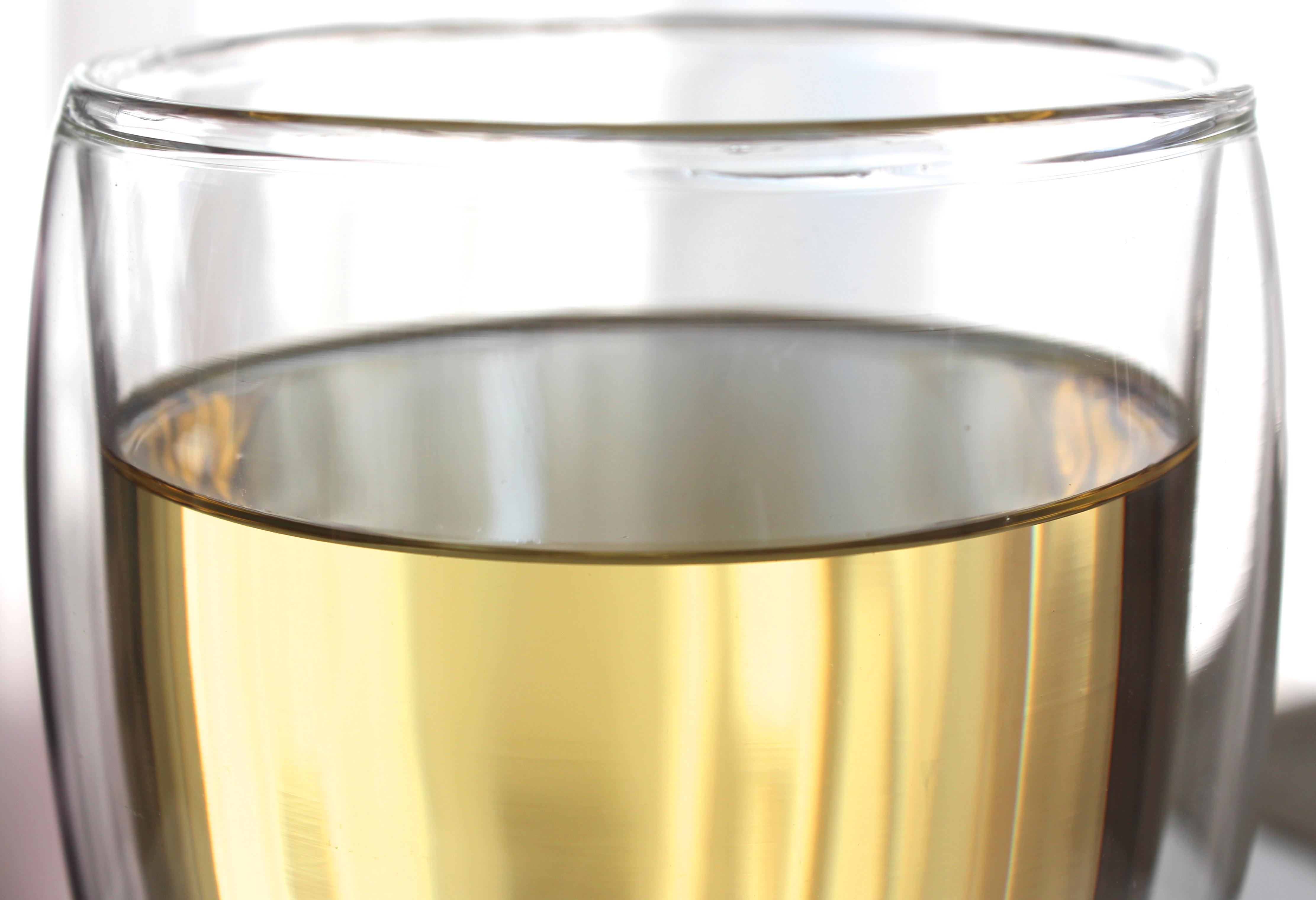 Tasty Life Magazine lifestyle équilibré thés infusions été boissons verre l'Autre Thé