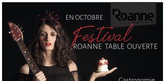 2018-08 RTO AFFICHE 400 300 tasty life magazine lifestyle gourmand
