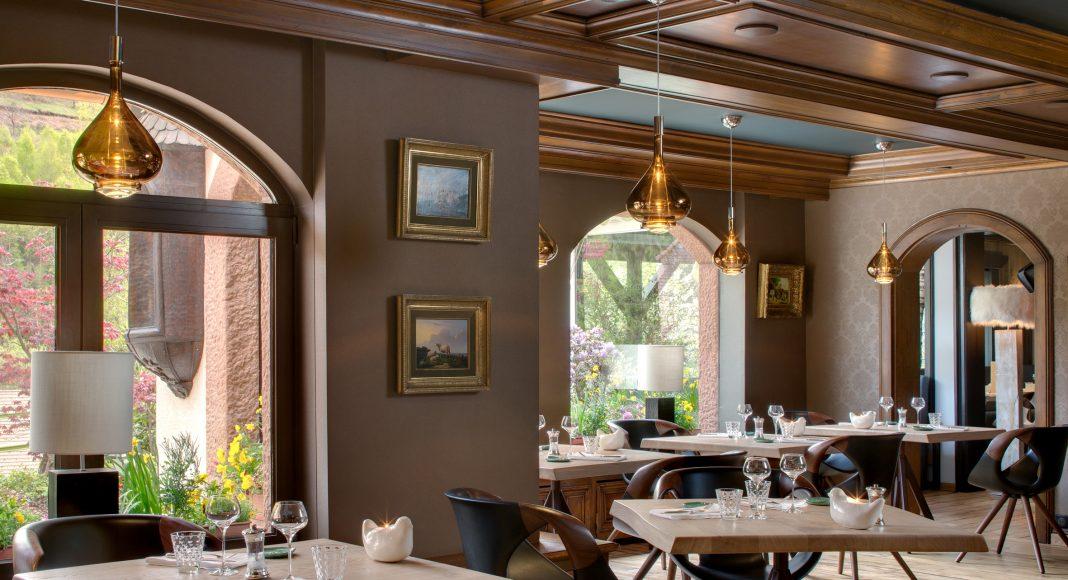 voyage Alsace tasty life magazine lifestyle gourmand la cheneaudiere le restaurant