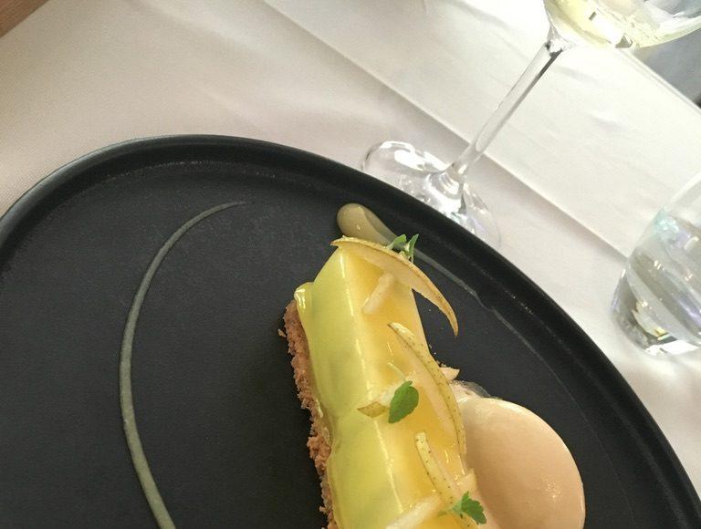 voyage Alsace tasty life magazine lifestyle gourmand dessert la source des sens