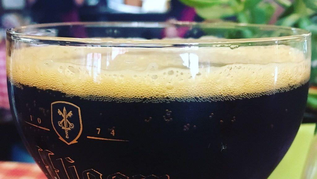 voyage Alsace tasty life magazine lifestyle gourmand picon biere amer biere meiselocker