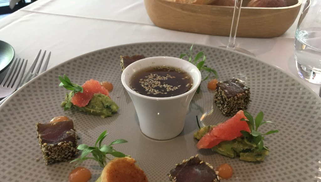 voyage Alsace tasty life magazine lifestyle gourmand source des sens 2