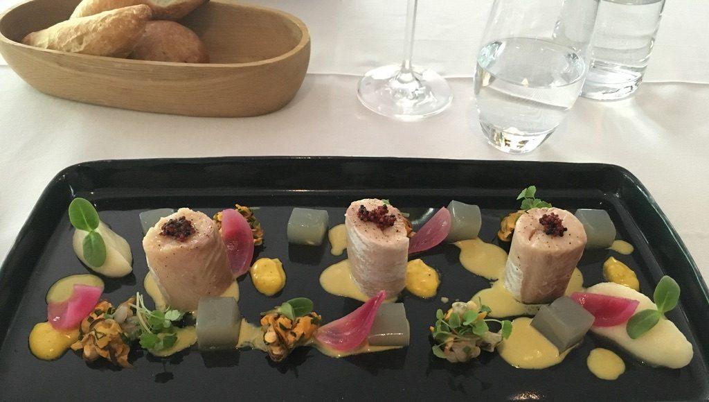 voyage Alsace tasty life magazine lifestyle gourmand source des sens 3