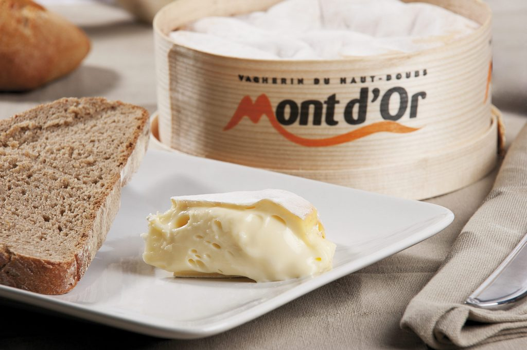 mont d'or tasty life magazine panier septembre
