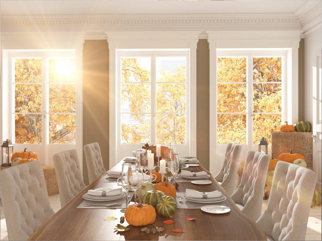 table maison manger tasty life magazine