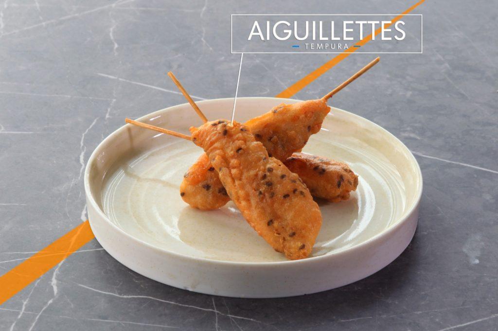 aiguillettes tempuras pepe roi du poulet tasty life magazine trochain