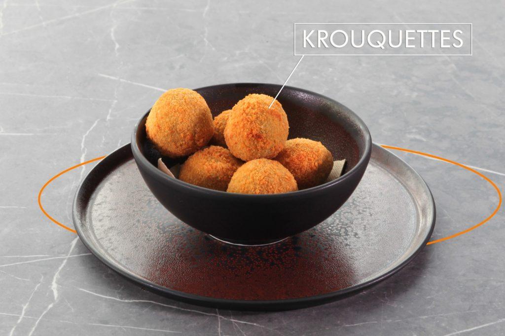 krouquettes pepe roi du poulet tasty life magazine trochain