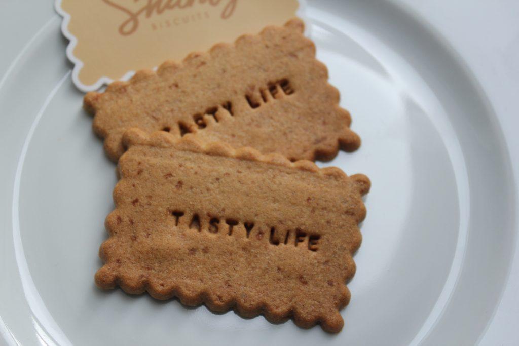shanty biscuits tasty life magazine lifestyle gourmand