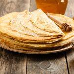 crepes podcast tasty life magazine decouverte culinaire
