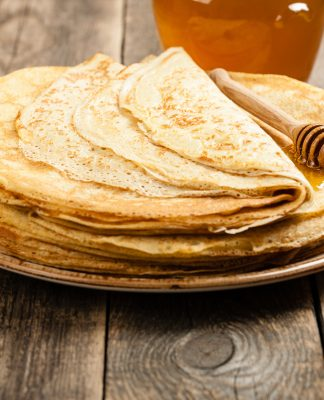 crepes podcast tasty life magazine decouverte culinaire