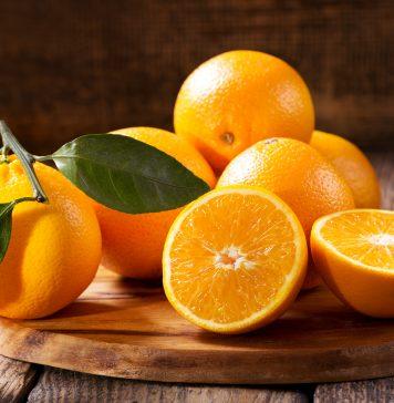 orange podcast tasty life magazine