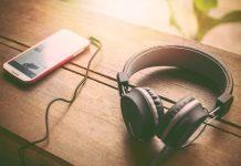 podcast ecoute tasty life magazine