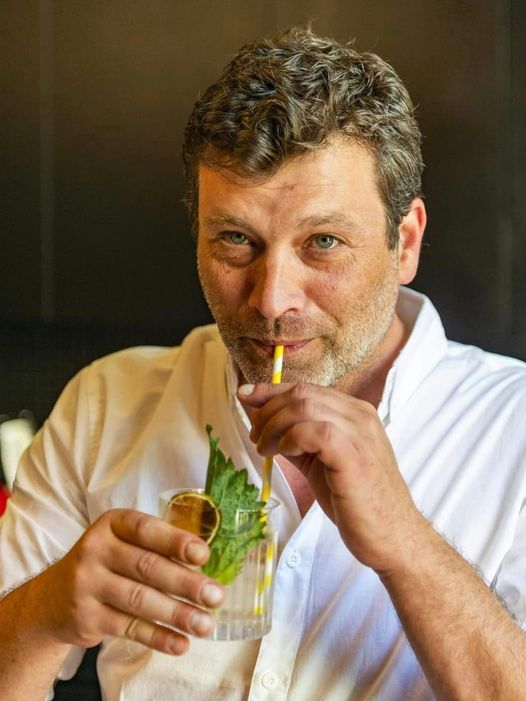 yannick delpech cocktail tasty life magazine