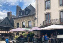 saint goustan restaurants tasty life magazine